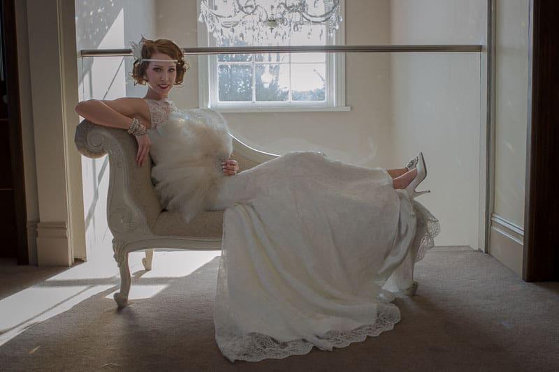 Sarah & Damien's Wedding Day-18 - Copy