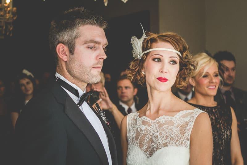 Sarah & Damien's Wedding Day-22 - Copy