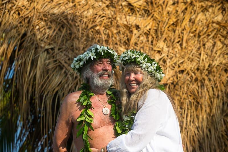 wedding-photographer-big-island-10