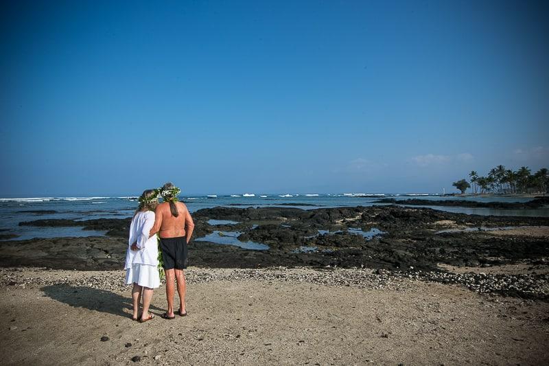 wedding-photographer-big-island-12