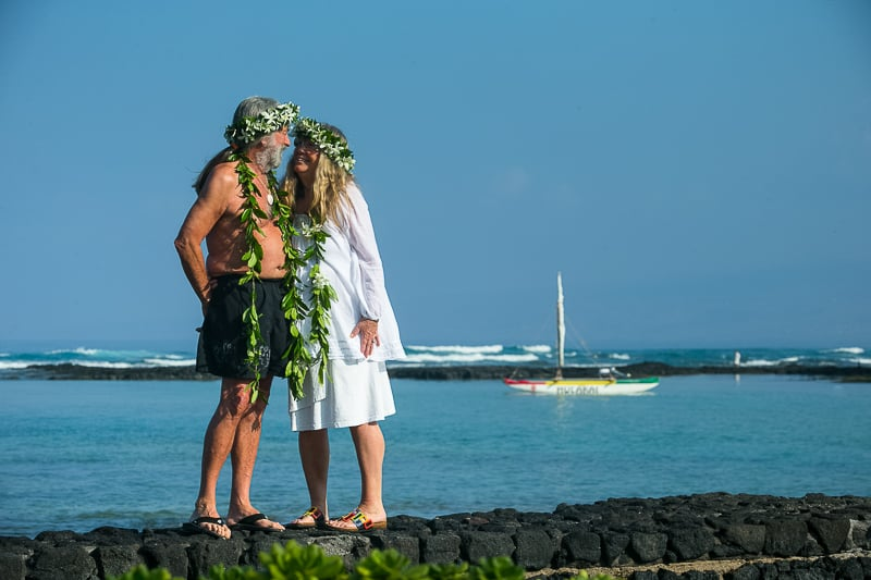 wedding-photographer-big-island-16