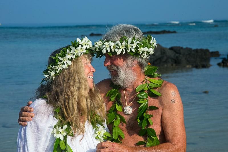 wedding-photographer-big-island-7
