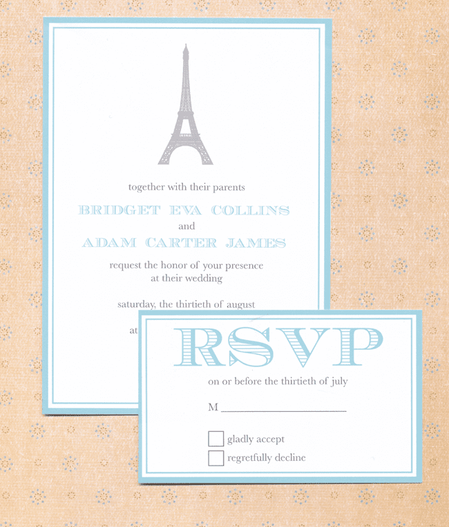 Full Size Of Templates All Inclusive Destination Wedding Invitations Together With Wording Also