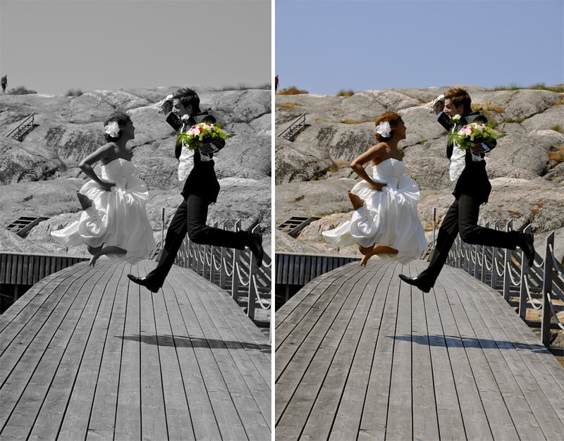 Wedding_coloursplash