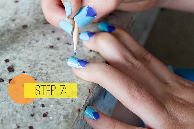 Aztec Nails7