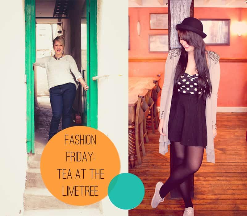 Fashion Friday 7 June-01
