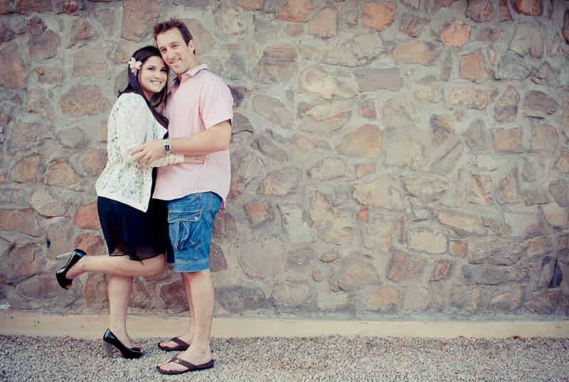Erna Loock Photography B&T Engagement-7