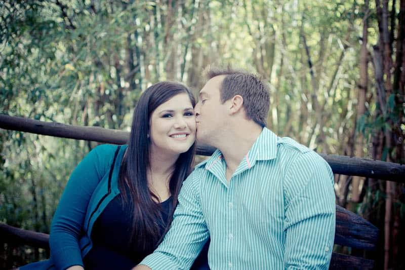 Erna Loock Photography B&T Engagement-8