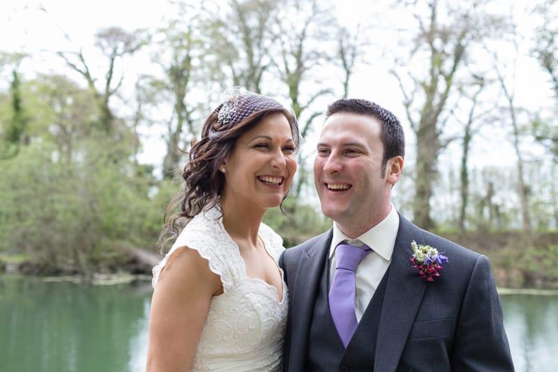 Katie and Niall Lyrath Hotel Wedding_222