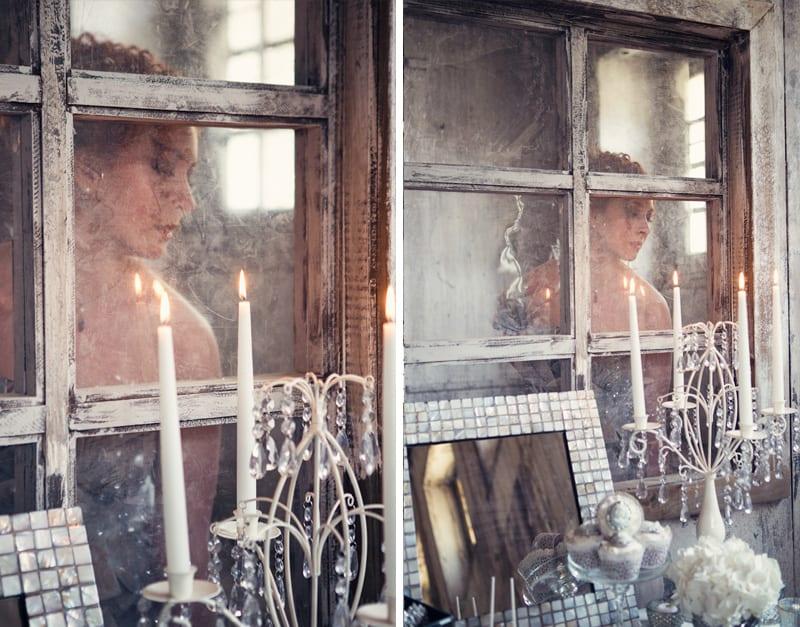 Cristina Rossi Photography landscape-118