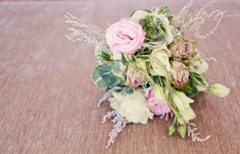 ERNA LOOCK PHOTOGRAPHY FOREST WEDDING-12