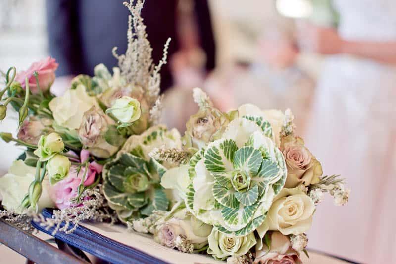 ERNA LOOCK PHOTOGRAPHY FOREST WEDDING-19