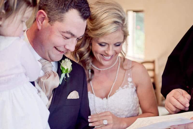 ERNA LOOCK PHOTOGRAPHY FOREST WEDDING-21