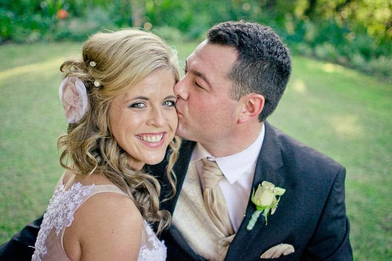ERNA LOOCK PHOTOGRAPHY FOREST WEDDING-22