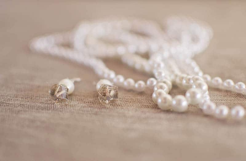 ERNA LOOCK PHOTOGRAPHY FOREST WEDDING-3