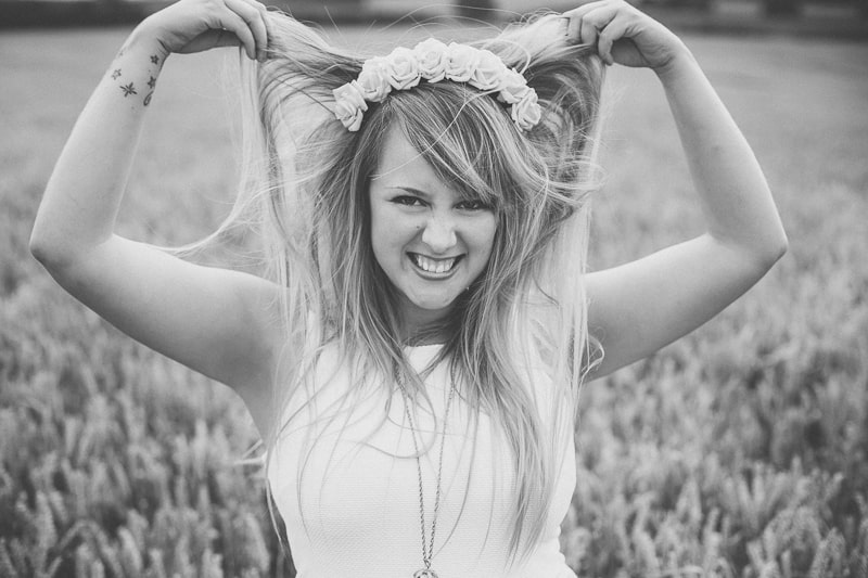 Emily Pettiford Bespoke Bride