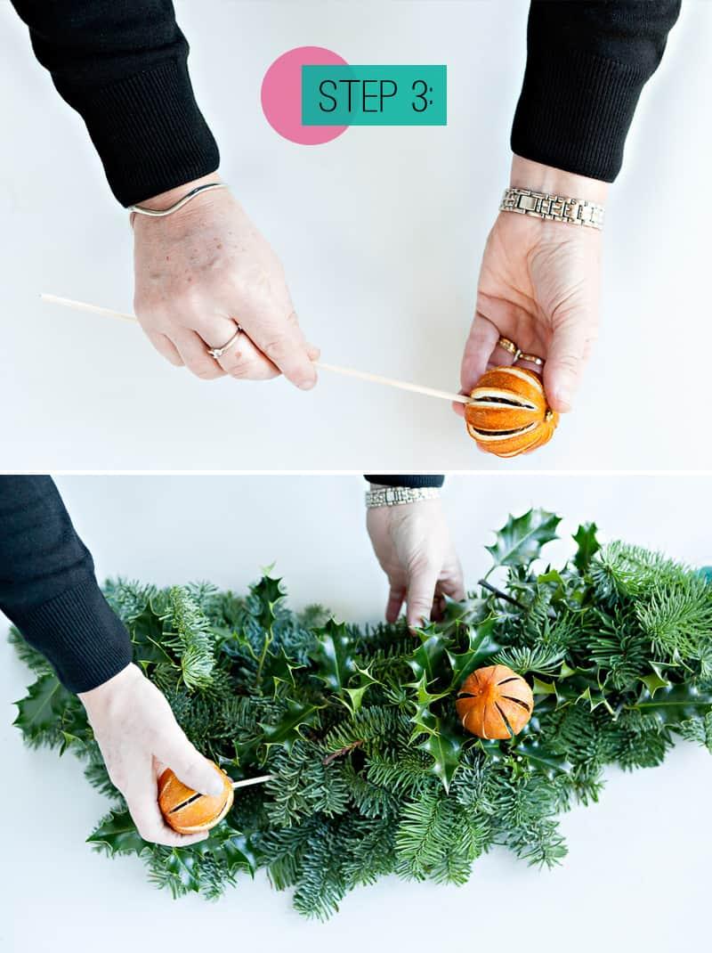 Step 3- Insert Oranges (2)