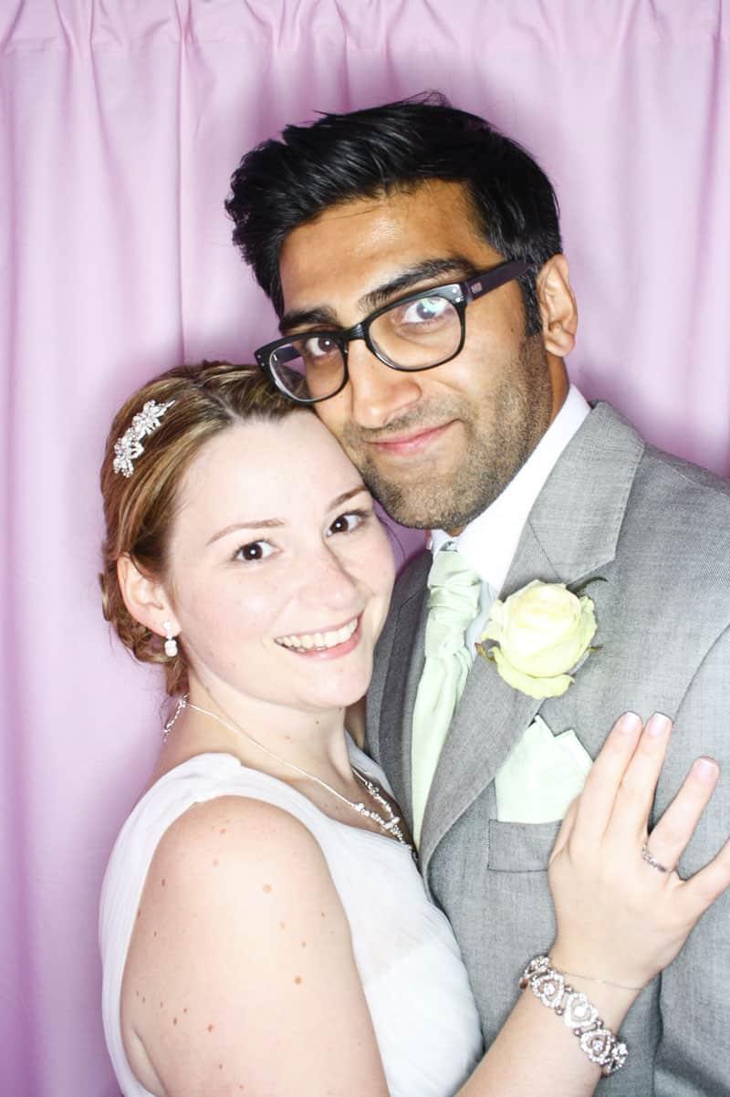photobooth hire, wedding photobooth, diy Wedding blog, DIY wedding, wedding photobooth hire, wedding planning, wedding planning website, wedding blog, best wedding blog, top wedding blog,