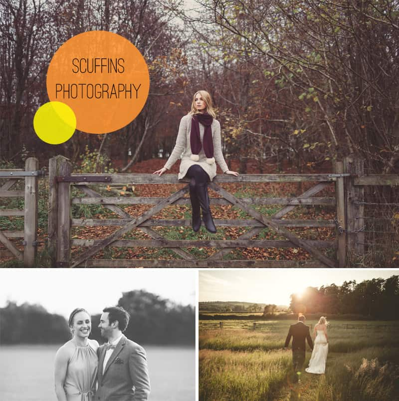 Scuffins Photography