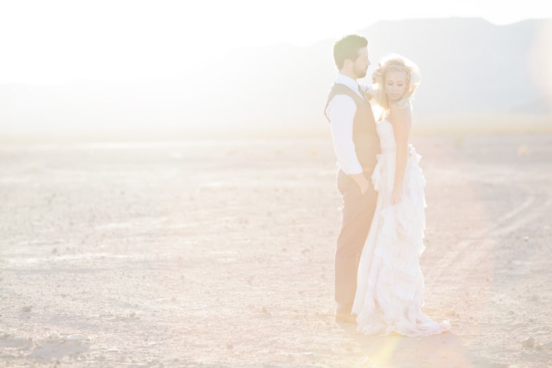 Las Vegas Styled Shoot Plum Colbair Blue Desert Main