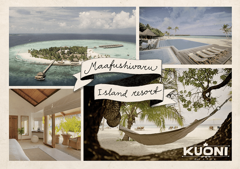 Scents-of-adventure-Kuoni-Maldives-Resort