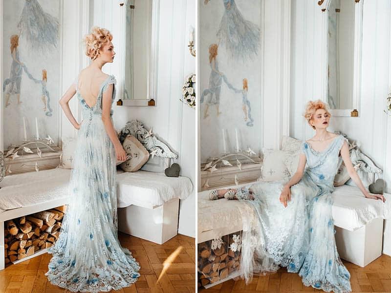 Joanne Flemming Design