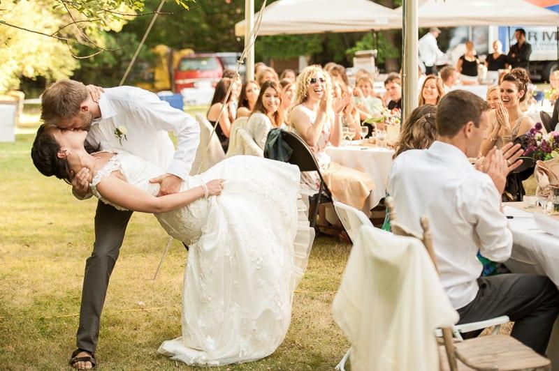 DIY garden rustic wedding-44