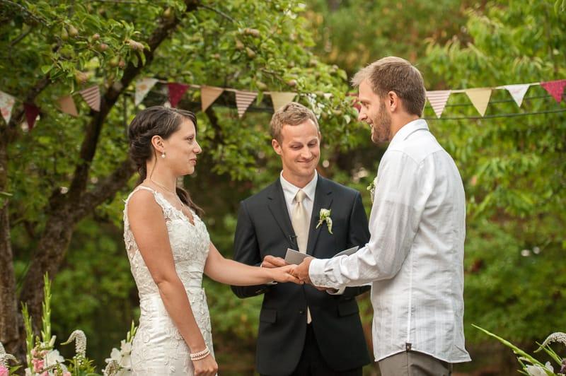 DIY garden rustic wedding-55
