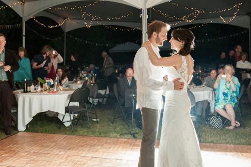 DIY garden rustic wedding-64