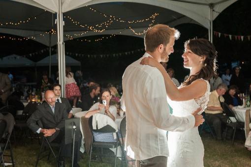 DIY garden rustic wedding-65