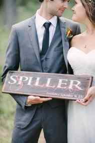 Osborne_Spiller_Milton_Photography_Osborne_Spiller_Milton_Photography_JMP0005