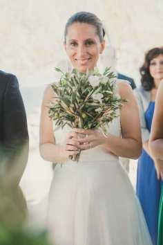 Anna_Filipp_Anna_Roussos_ceremony067_low