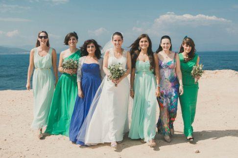 Anna_Filipp_Anna_Roussos_ceremony172_low
