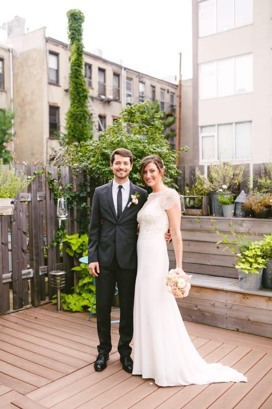 Lynsey and Carl Brooklyn Wedding-1019