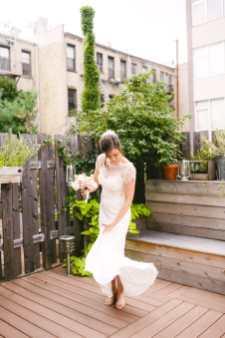 Lynsey and Carl Brooklyn Wedding-1020