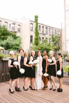 Lynsey and Carl Brooklyn Wedding-1023