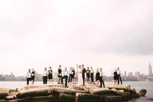 Lynsey and Carl Brooklyn Wedding-1033