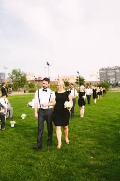 Lynsey and Carl Brooklyn Wedding-1042