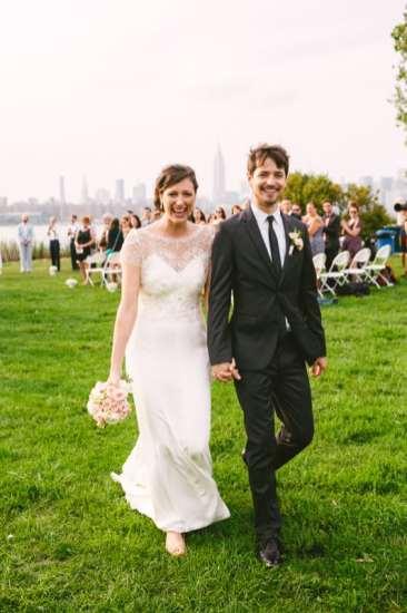 Lynsey and Carl Brooklyn Wedding-1047