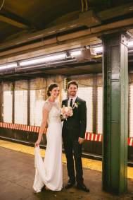 Lynsey and Carl Brooklyn Wedding-1051