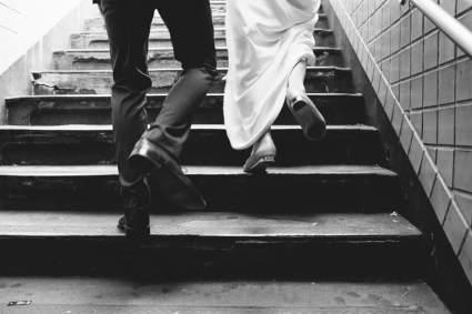 Lynsey and Carl Brooklyn Wedding-1054