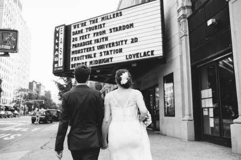 Lynsey and Carl Brooklyn Wedding-1055