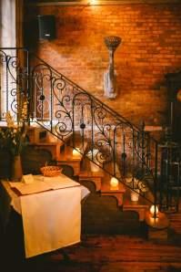 Lynsey and Carl Brooklyn Wedding-1063
