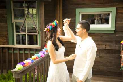 Cinco de Mayo Engagement by Angie Capri Photography 116