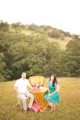 Cinco de Mayo Engagement by Angie Capri Photography 131