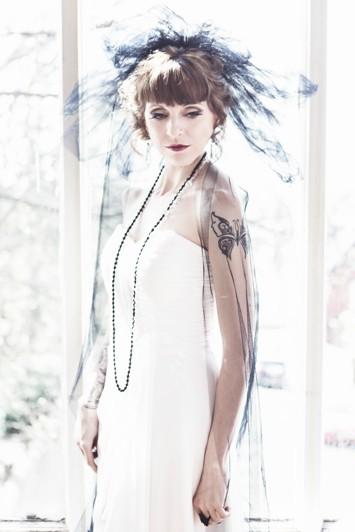 Cristina Rossi Photography | Monochrome-187