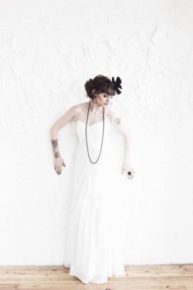 Cristina Rossi Photography | Monochrome-195