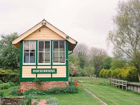 HorsbridgeforBespokeBride-1