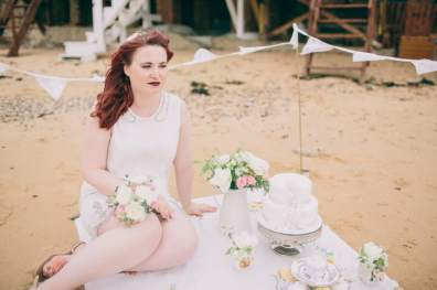 Styled Shoot-1020