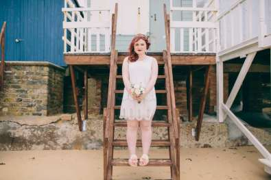 Styled Shoot-1035